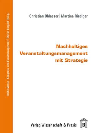 Buchrezension-nachhaltiges-veranstaltungsmanagement-mit-strategie
