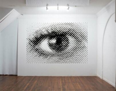 Artikelbild für: Faszinierende Nebelinstallationen von Fujiko Nakaya