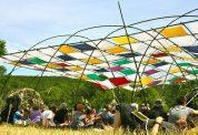 bambus-sonnen-dach-Deambulons