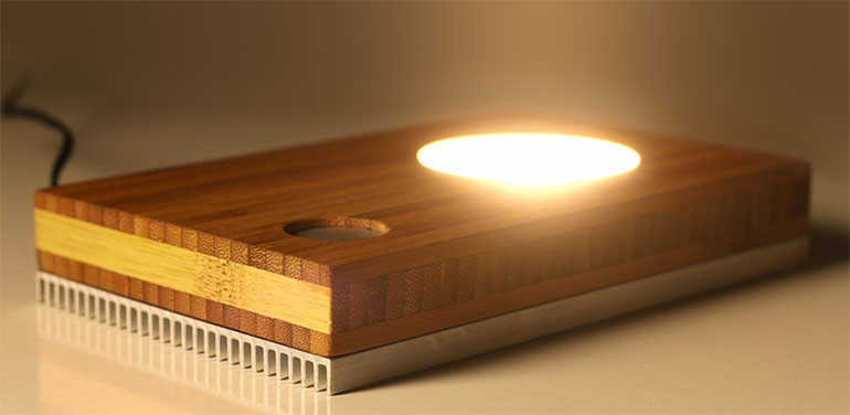 baselampLuke-Lamp-Co1