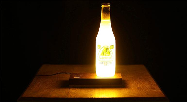 baselampLuke-Lamp-Co3