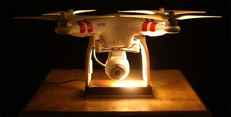 baselampLuke-Lamp-Co4