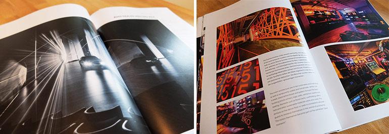 eventdesign-jahrbuch-2015-2016-rezension