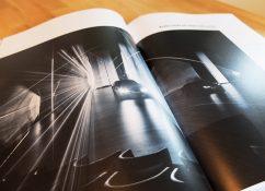 eventdesign-jahrbuch-2015-2016_a