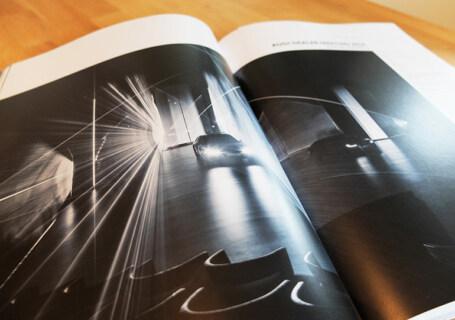 Artikelbild für: Special Edition: Eventdesign Jahrbuch 2021/2022 – Jetzt Deine Projekte einreichen