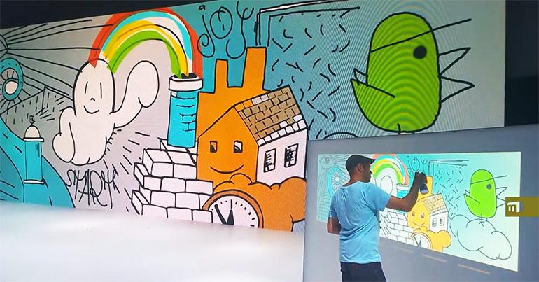 interaktiver-graffiti-screen-mbox
