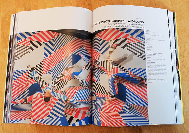olympus-playground-eventdesign-jahrbuch