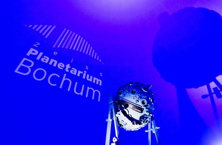planetarium-bochum_eveosblog_3