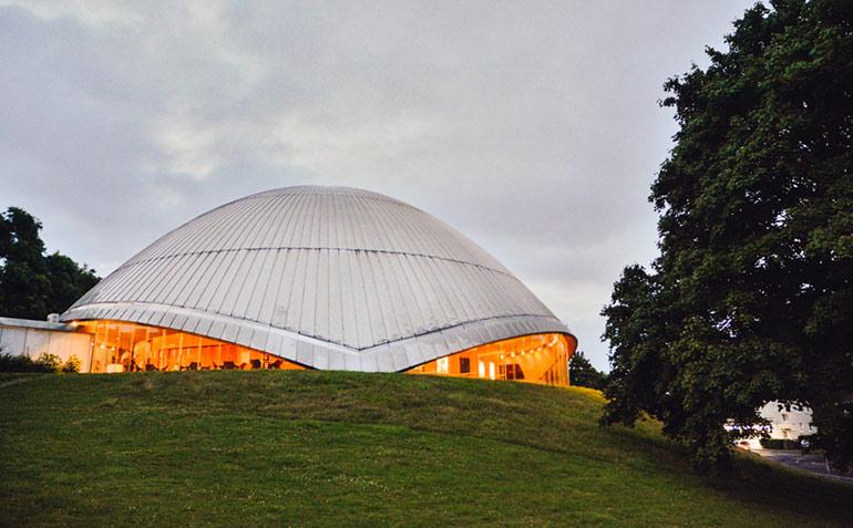 planetarium-bochum_eveosblog_7437