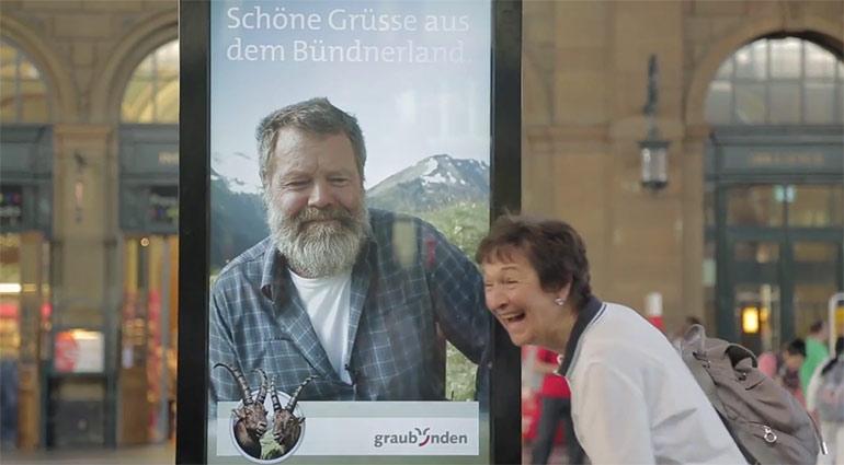 promotion-graubuenden-the-great-escape