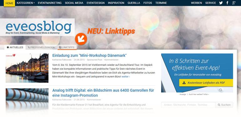 linktipps-eventbranche-neu