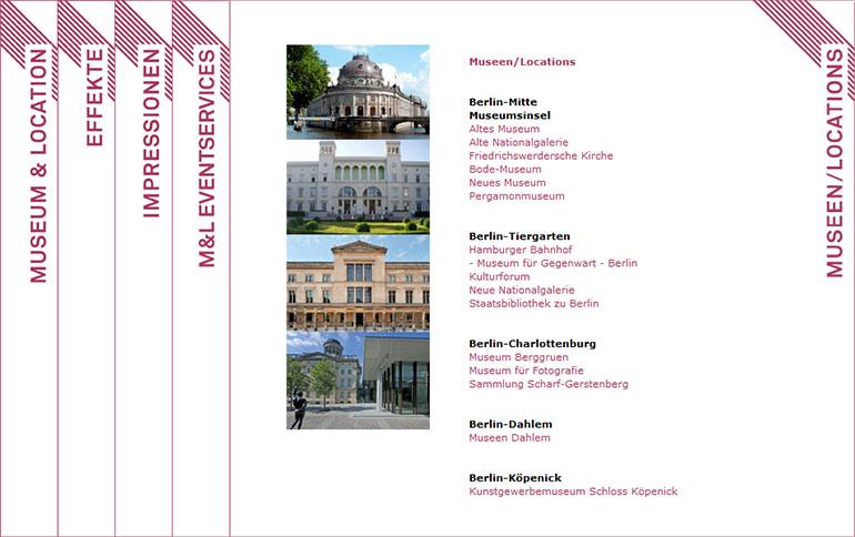 museen-locations-berlin