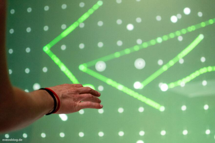 Artikelbild für: Wie regt man Interaktion an? Tipps und Beispiele für Events und Promotions