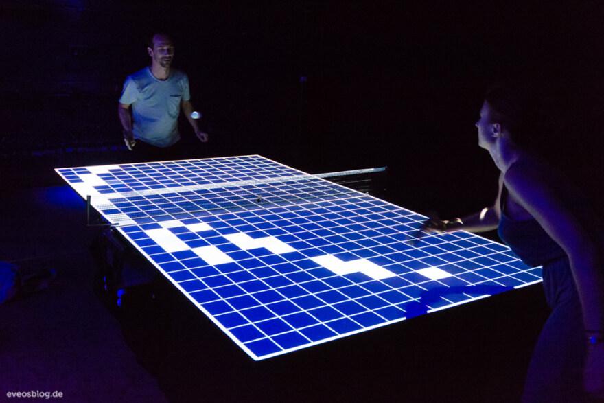 Artikelbild für: PLATINE Cologne: spielerische Kunst, interaktive Inspiration & gehaltvolles Eigenmarketing