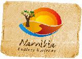 Logo-Namibia-MICE
