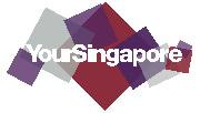Singapur-MICE_Logo