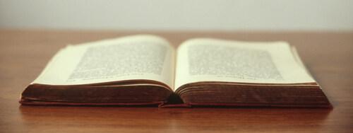 Artikelbild für: Woran erkennt man eigentlich gute Weiterbildung?