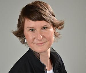 Agnes-Schipanski