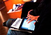 Twitter-Konferenzen-Events14-Tipps-Live-Berichterstattung
