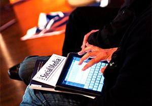 Artikelbild für: Twitter für Konferenzen & Events: 14 Tipps für die Live-Berichterstattung