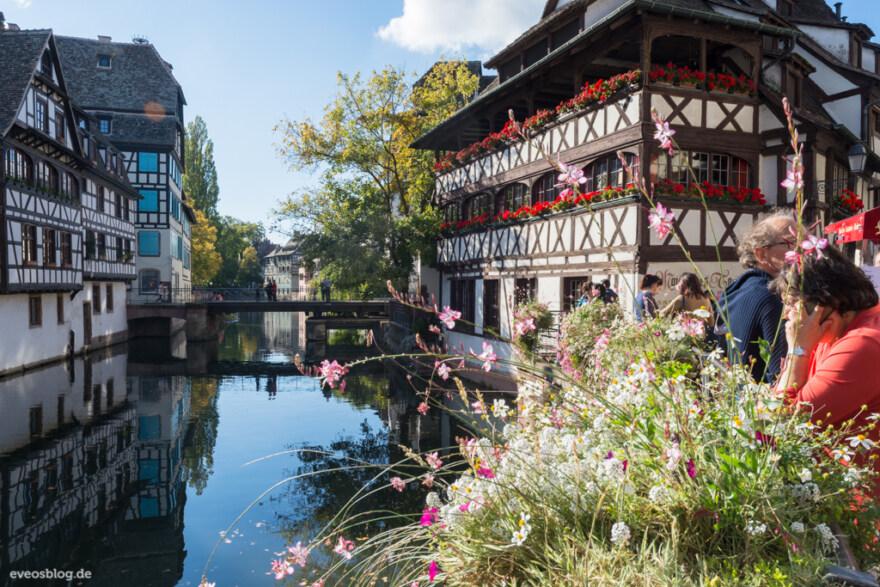 Artikelbild für: Straßburg: Fotos & Eindrücke aus der französischen Event- & Incentive-Destination