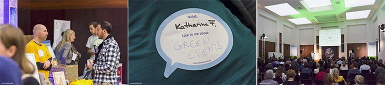 karma-konsum-konferenz-beispiel-nachhaltiges-event-organisation