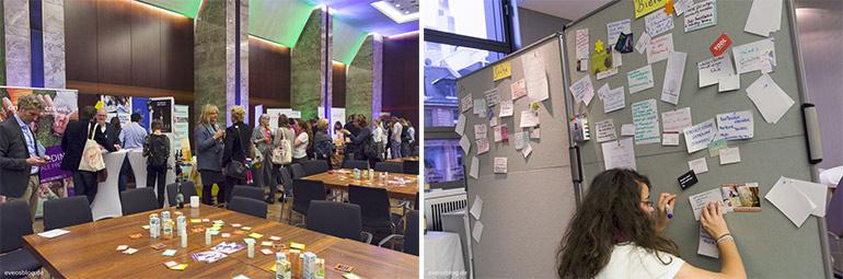 karma-konsum-konferenz-beispiel-nachhaltiges-event-organisation1