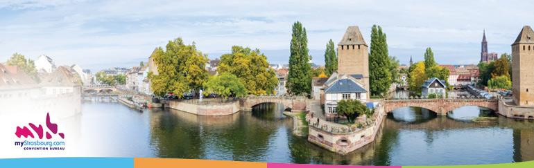strasbourg-panorama-petite-france