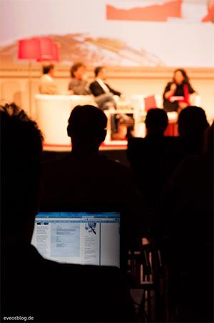 twitter-live-berichten-von-konferenz-veranstaltung