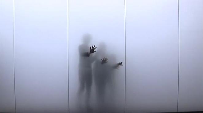 Artikelbild für: Drei faszinierende Wetter-Installationen
