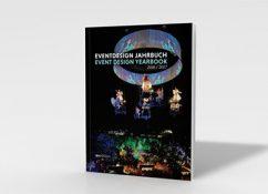 einreichung-eventdesign-jahrbuch-2016-2017