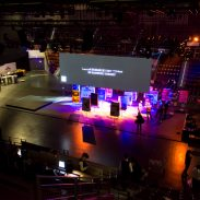 Famab Award 2015 Fotos: Preisverleihung und Gewinner in Ludwigsburg Foto
