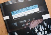 interaktive-medien-events-messen-buch-tipp_interreaction