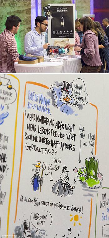 link-tipps-nachhaltigkeit-karma-konsum-konferenz