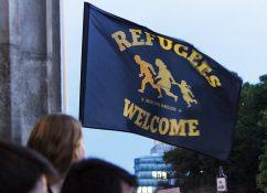 wie-die-eventbranche-fluechtlingen-helfen-kann
