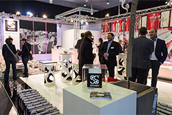 Best-of-Events-Messe-2015