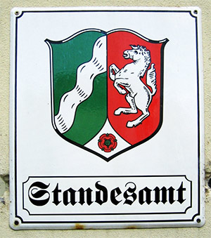 Event-Jahresrueckblick-Wolf-Ruebner1