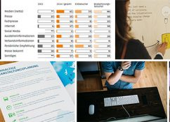 eventbranche-themen-artikel-jahr-2015