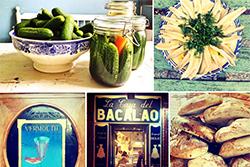 food-trends-2015
