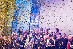 gewinner-famab-award-2015