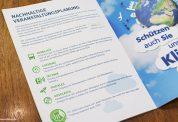 green-events-praxis-beispiel-karma-konsum-konferenz
