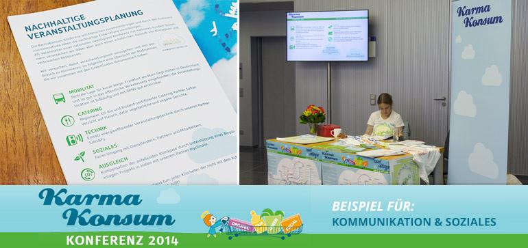 nachhaltige-events-kommunikation-soziales-praxisbeispiel