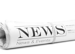 news-eventmarketing-live-kommunikationl