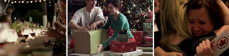 weihnachts-promotion-aktionen