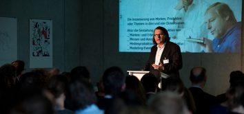 Kommunikation-im-Raum-Gegenpol-zur-digitalen-Kommunikation-Johannes-Milla