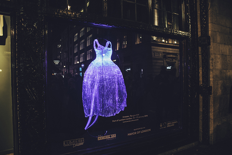 Lumiere-London-Antonio-Acuna-Flickr-CC