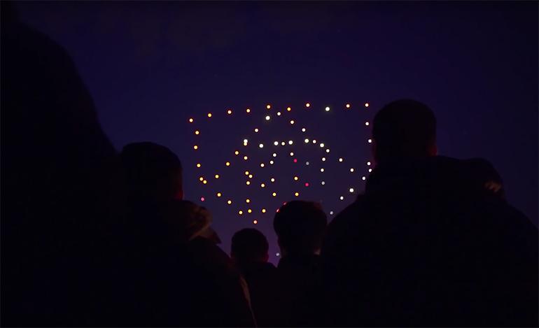 drohnen-lichtshow-drone-100_3