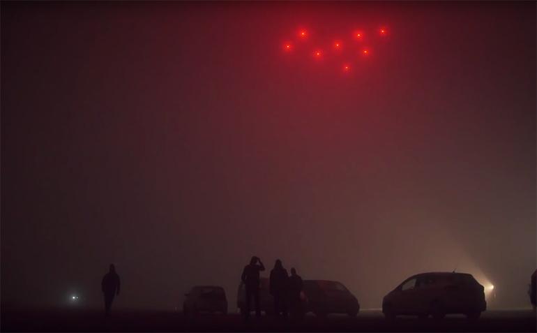 drohnen-lichtshow-drone-100_4