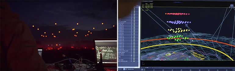 drohnen-lichtshow-drone-100_5