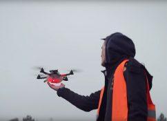drohnen-lichtshow-drone-100_6
